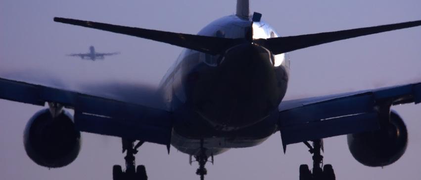 Le pilote et La Vague Scélérate