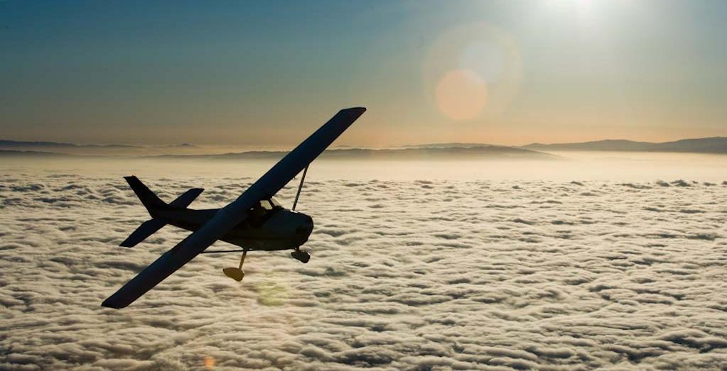 Un pilote ne peut pas faire deux choses – bien – en même temps
