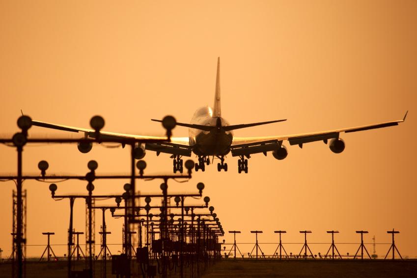 meta-photo-747-att