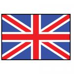 drapeau_23