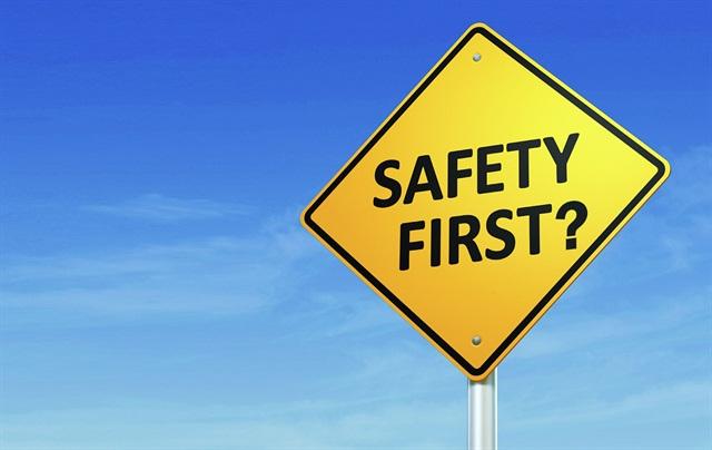 m-safetyfirst-1