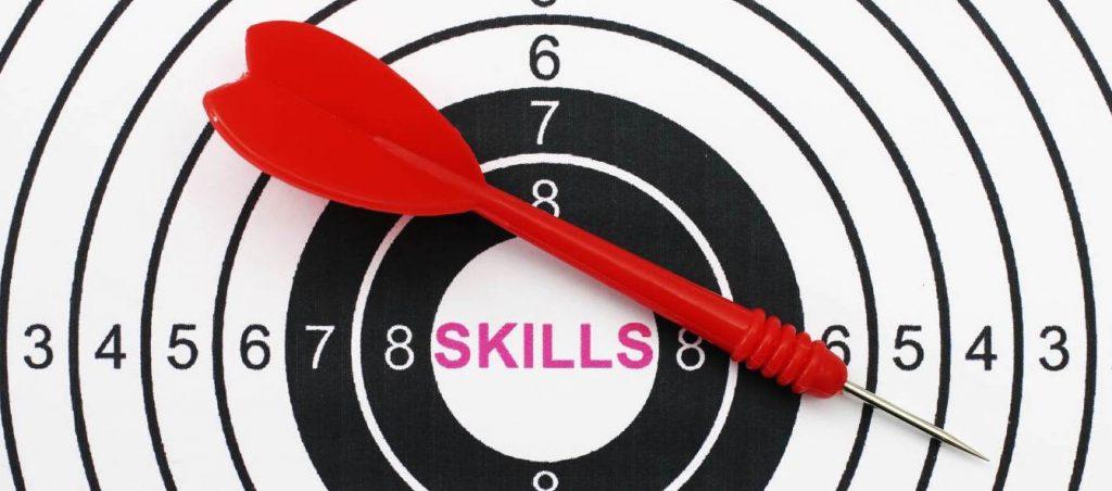 La formation basée sur les compétences. Attention !