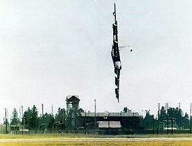 280px-FairchildB52Crash