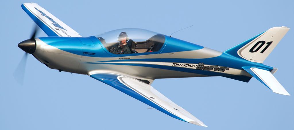 Vous voulez apprendre à piloter ? Rien de plus simple.
