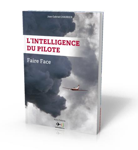 livre-3d-intel-3