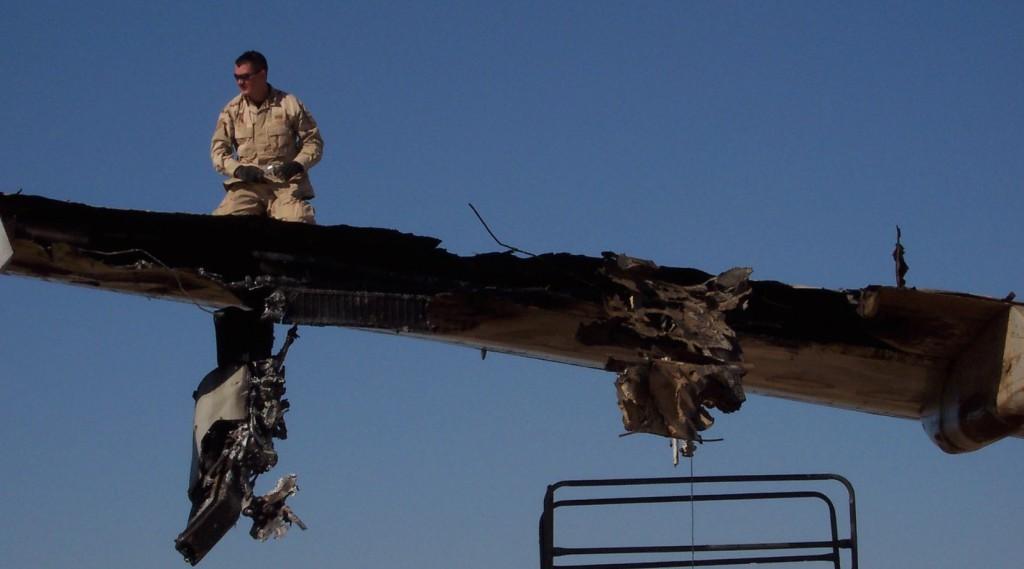 DHL_Iraq_missile_2
