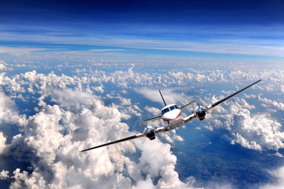 232929__over-clouds-airplane-clouds-sky-aircraft-engines-takeoff_p