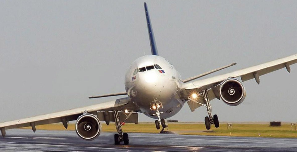 landing-plane-1