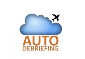 Logo Autod
