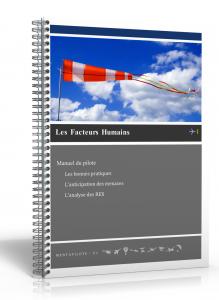 Couverture manuel FH pilote 1