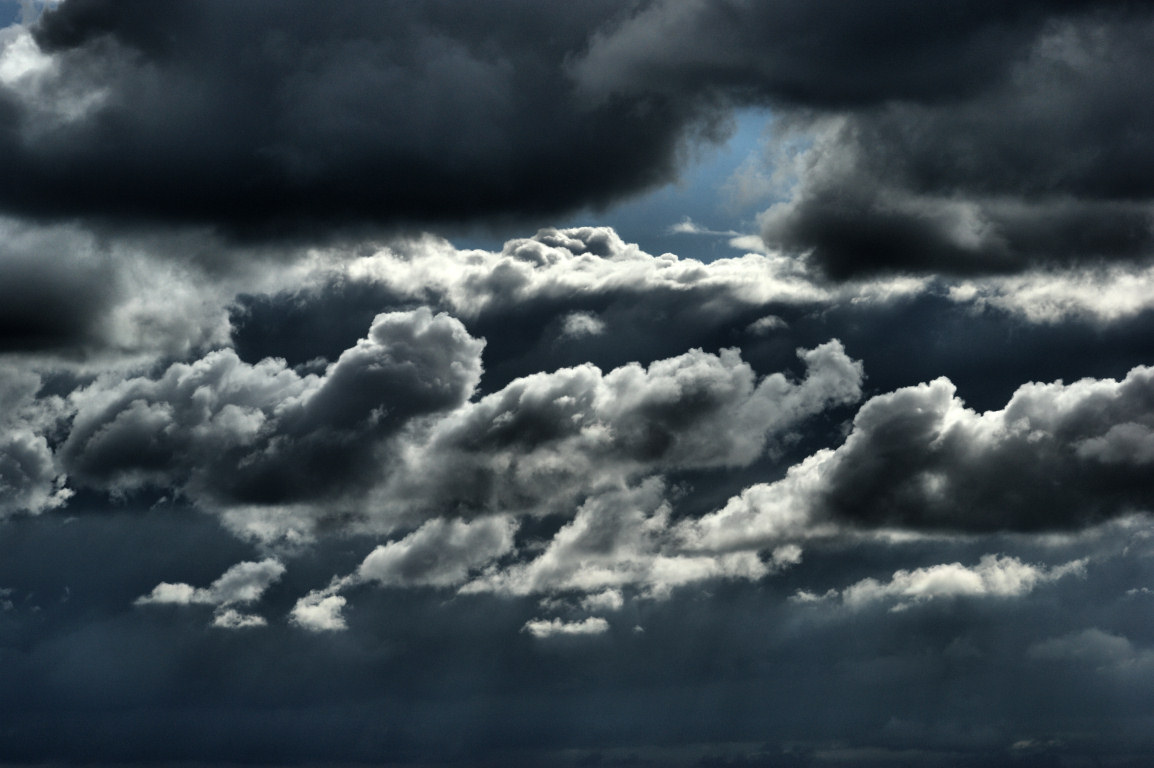 dark clouds2