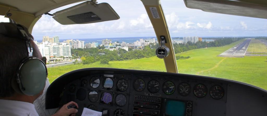 Votre maîtrise du pilotage. Quel est votre niveau ?