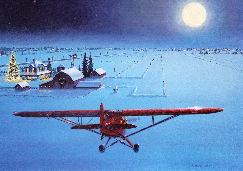 aviation-christmas-eve